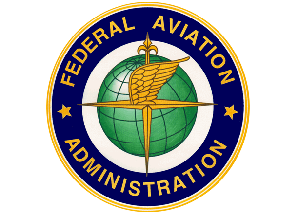 Excel Aviation - FAA Certifications and Ratings