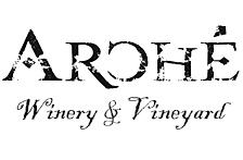 Arche Winery and Vineyard