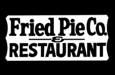Friend Pie Co. Restaurant